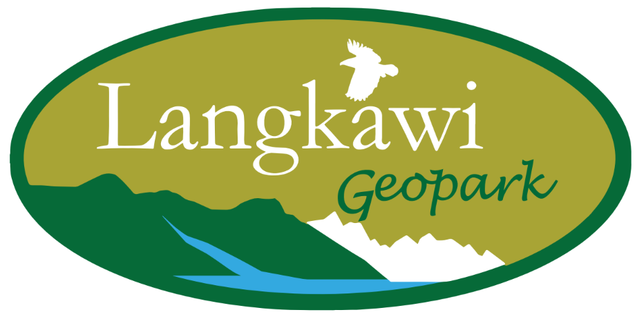 Langkawi UNESCO Global Geopark